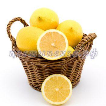 limonchik