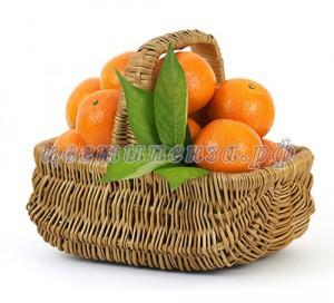 veselit apelsin