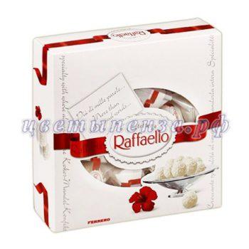 раффаэлло-240